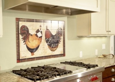 Country-Kitchen-Range