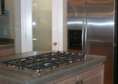 Island-Cooktop-and-Hood