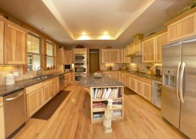 Top-Shelf-Kitchen