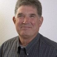 Dennis Dalman